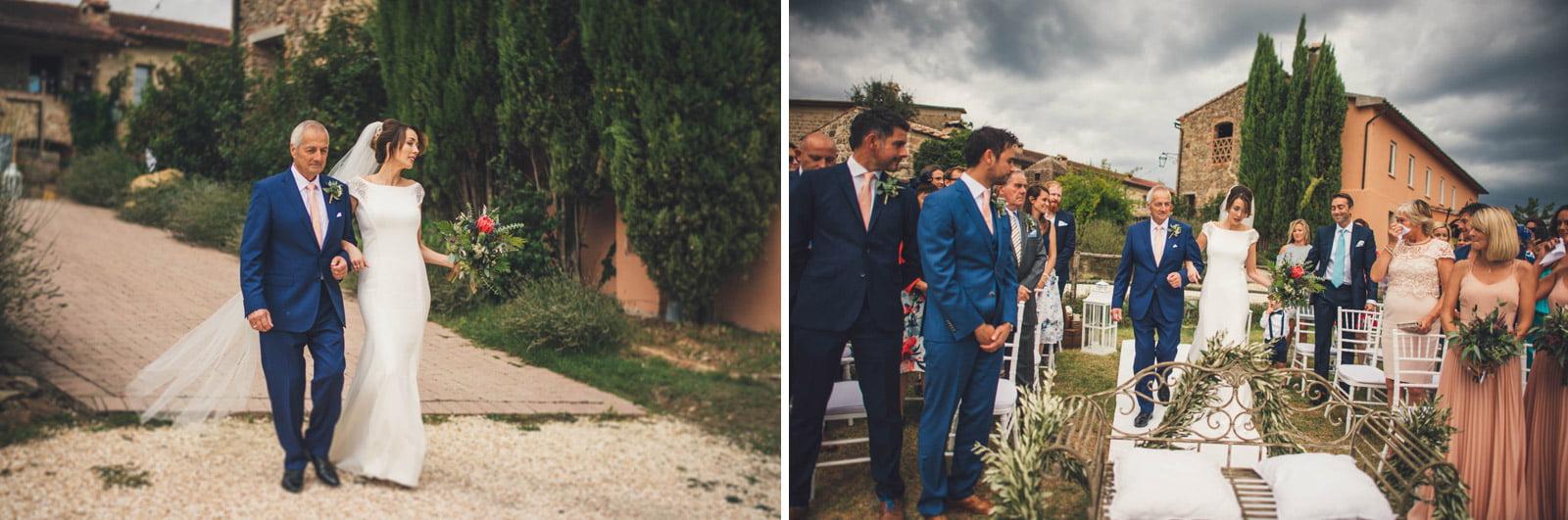 046-wedding-tuscany-san-galgano-federico-pannacci-photographer