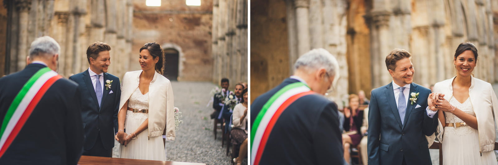 046-wedding-tuscany-san-galgano-siena-photographer