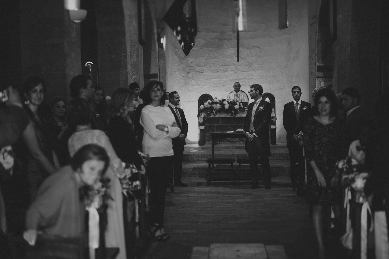 047-fotografo-matrimonio-siena