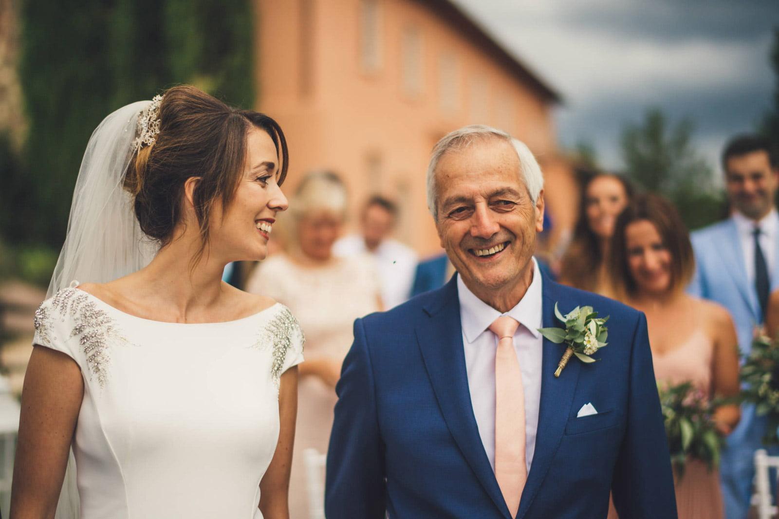 047-wedding-tuscany-san-galgano-federico-pannacci-photographer