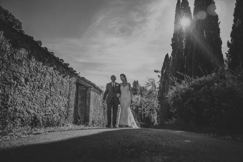 048-fotografo-matrimonio-siena