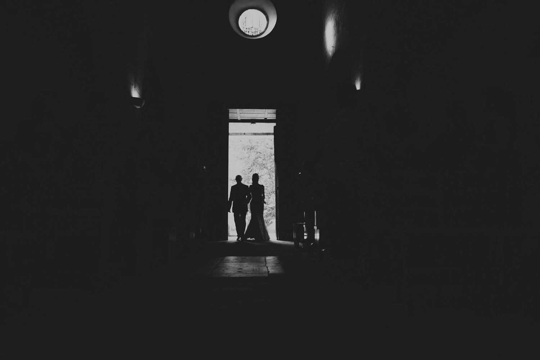 049-fotografo-matrimonio-siena