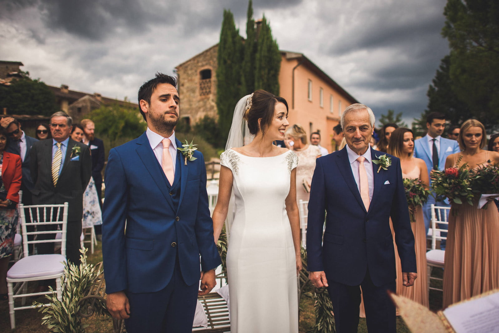 049-wedding-tuscany-san-galgano-federico-pannacci-photographer