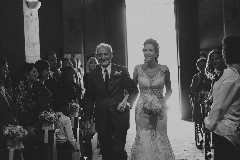 050-fotografo-matrimonio-siena