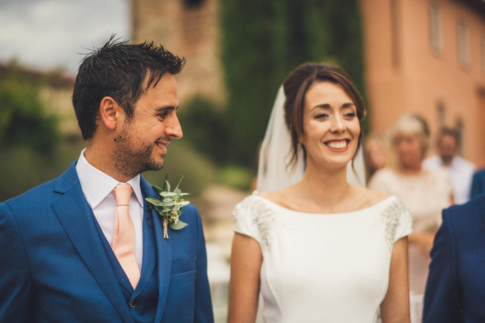050-wedding-tuscany-san-galgano-federico-pannacci-photographer