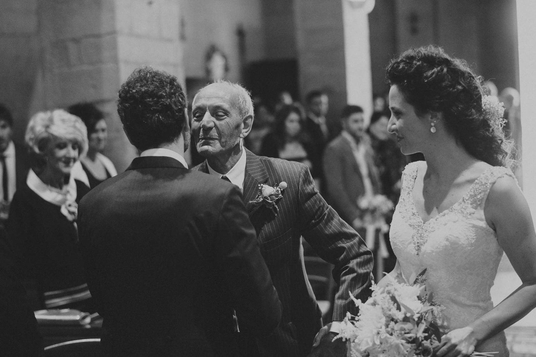 051-fotografo-matrimonio-siena