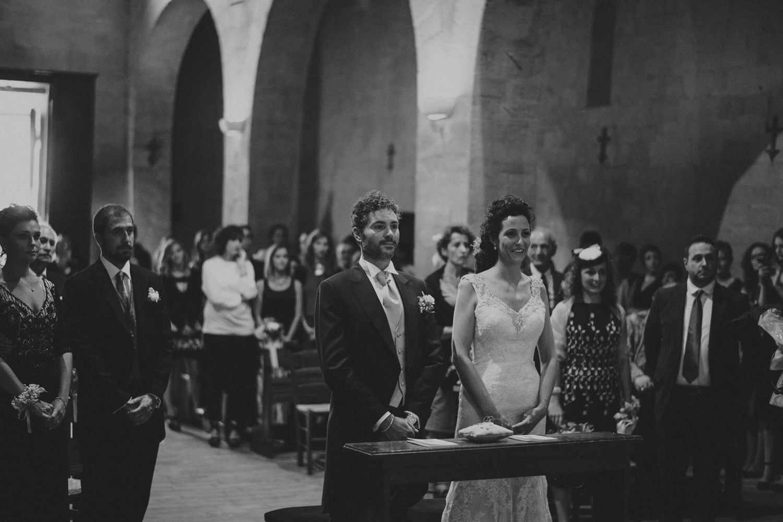 053-fotografo-matrimonio-siena