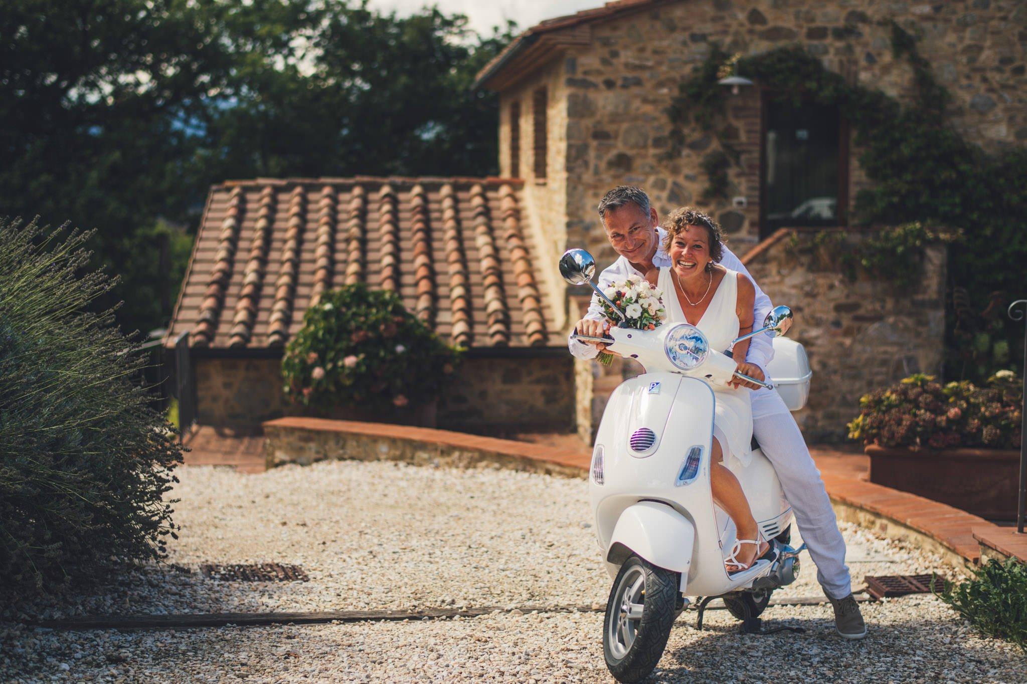 Wedding Borghetto Poggiobianco 54