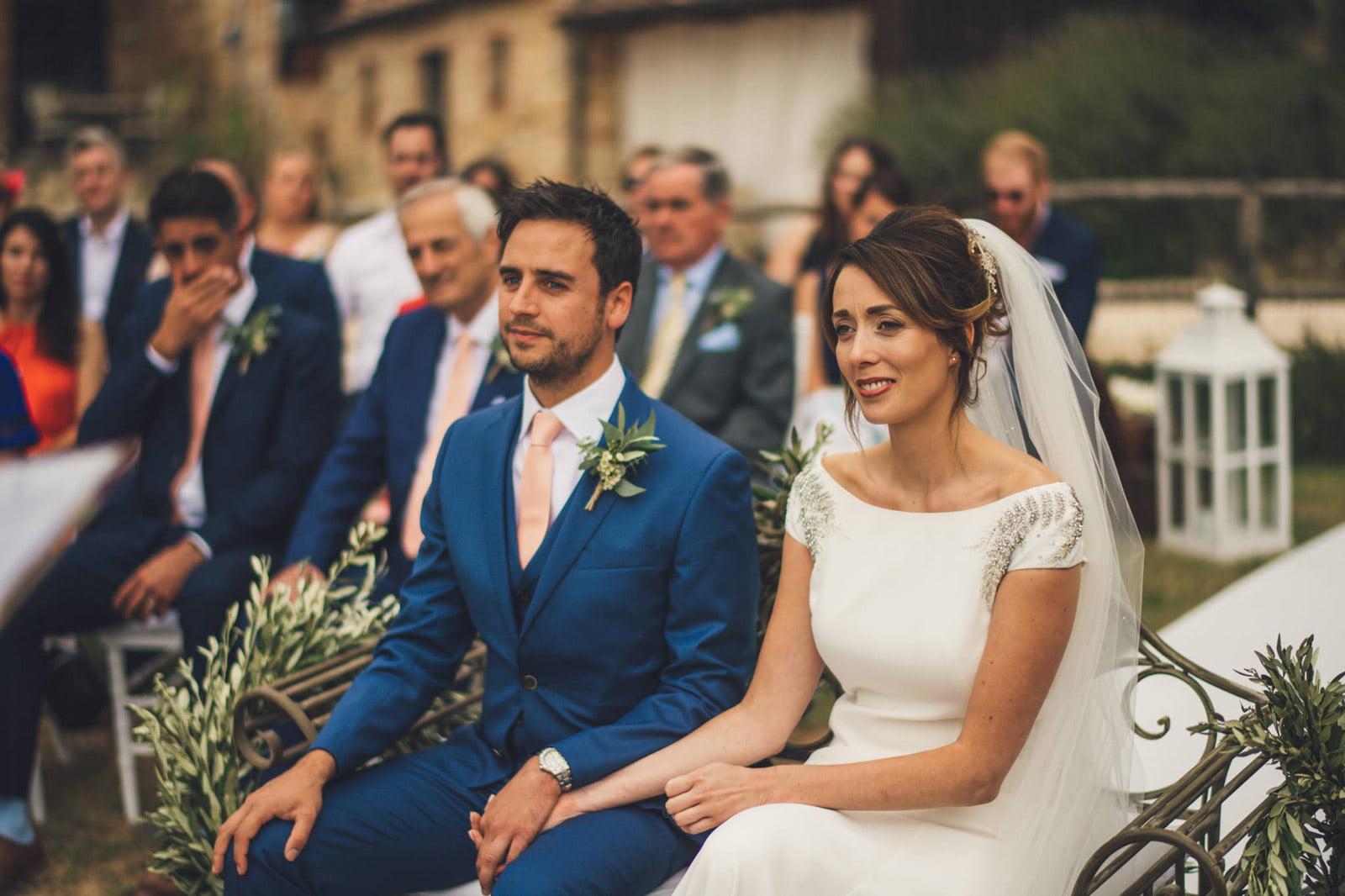 054-wedding-tuscany-san-galgano-federico-pannacci-photographer