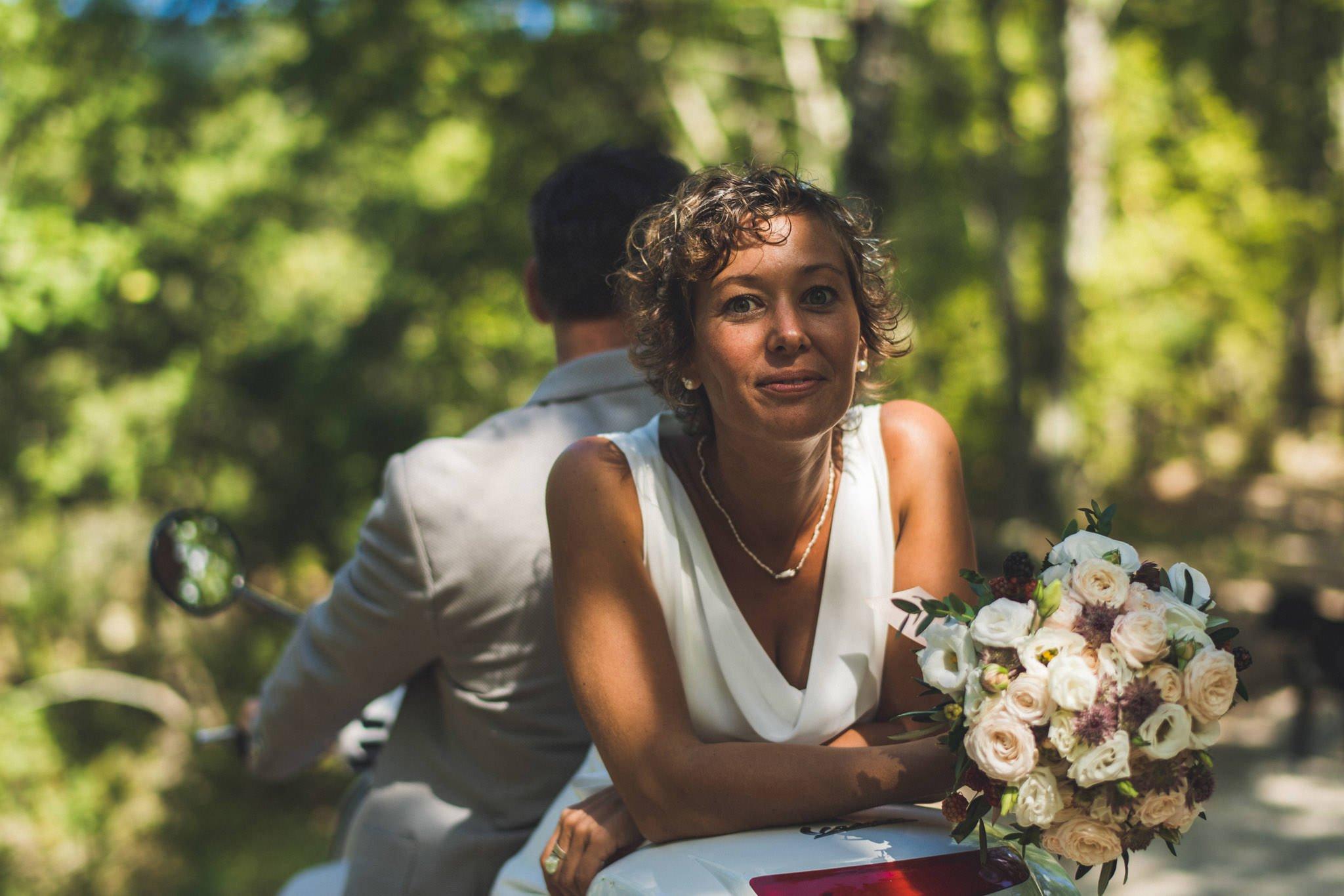 Wedding Borghetto Poggiobianco 55