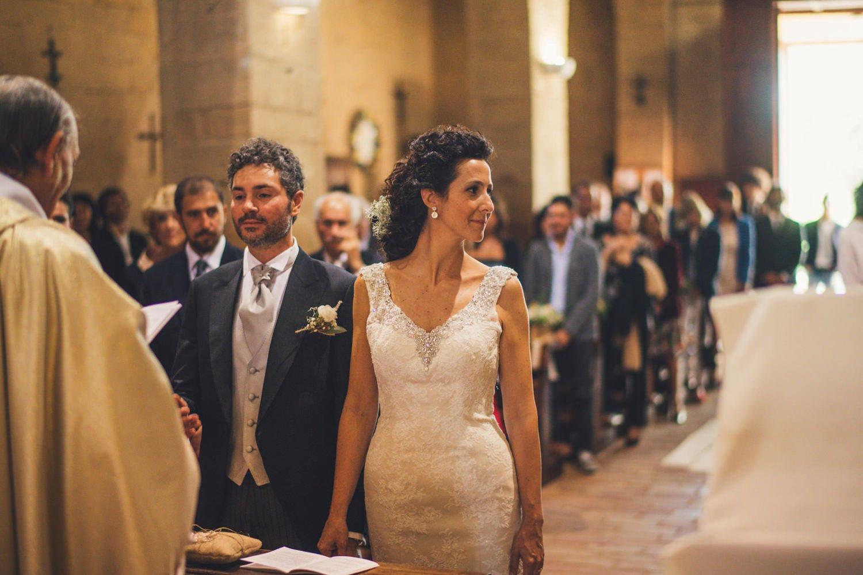 056-fotografo-matrimonio-siena