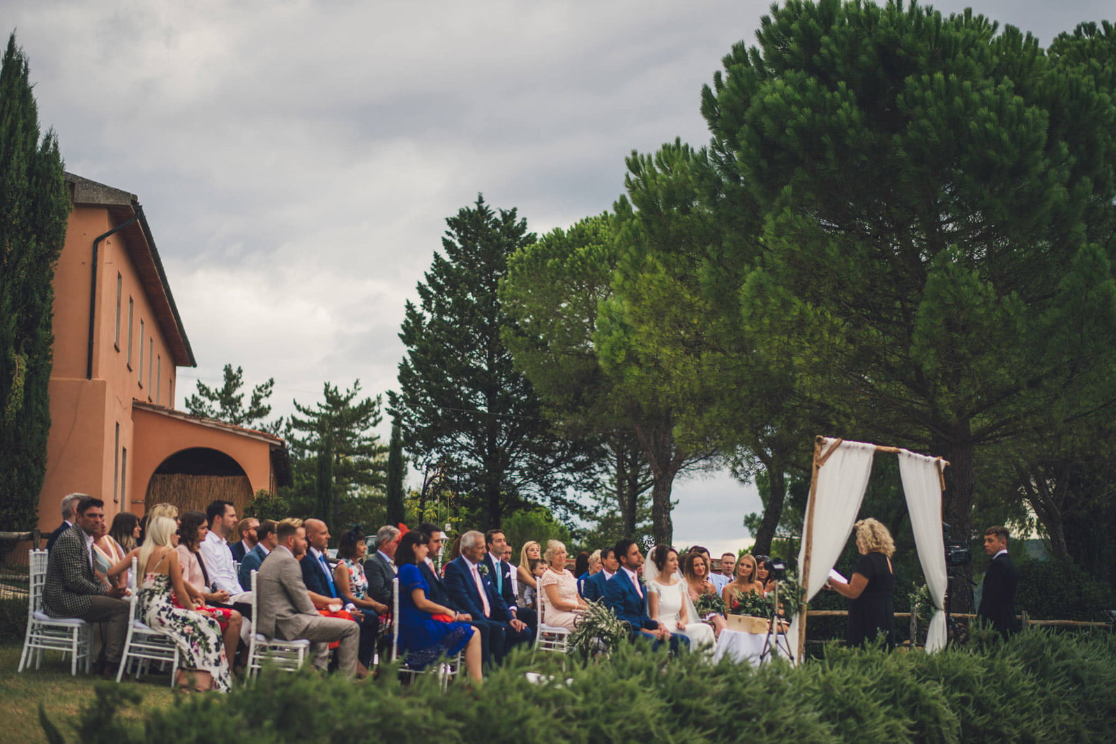056-wedding-tuscany-san-galgano-federico-pannacci-photographer