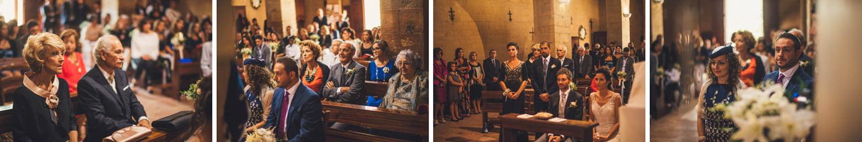 057-fotografo-matrimonio-siena