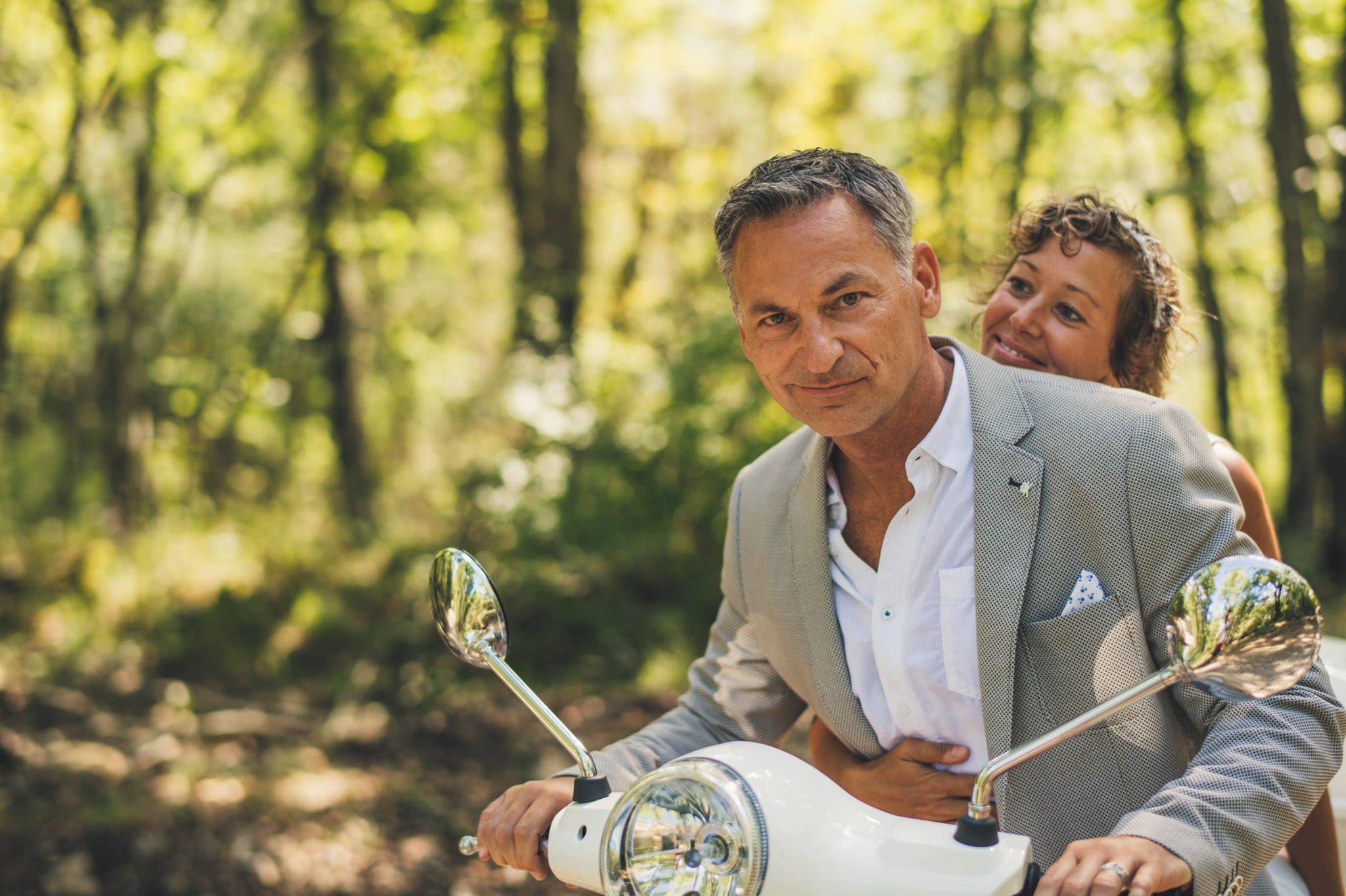 Wedding Borghetto Poggiobianco 57