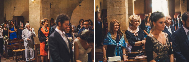058-fotografo-matrimonio-siena