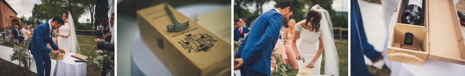 058-wedding-tuscany-san-galgano-federico-pannacci-photographer