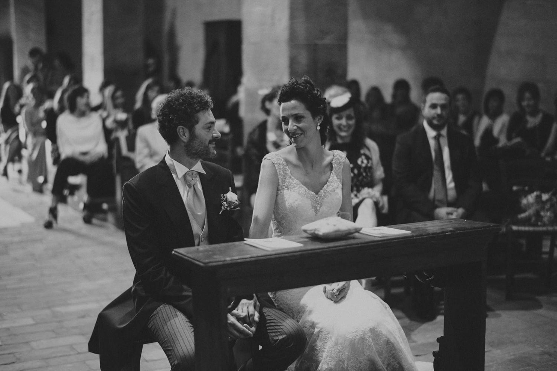 059-fotografo-matrimonio-siena