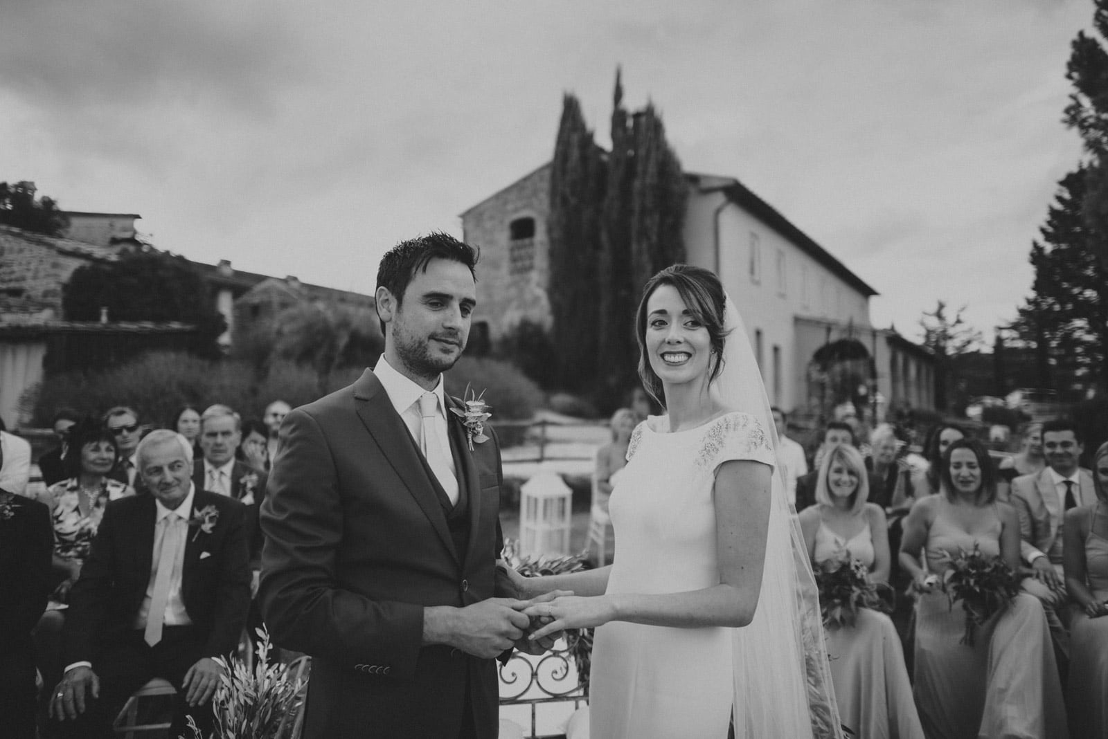 059-wedding-tuscany-san-galgano-federico-pannacci-photographer