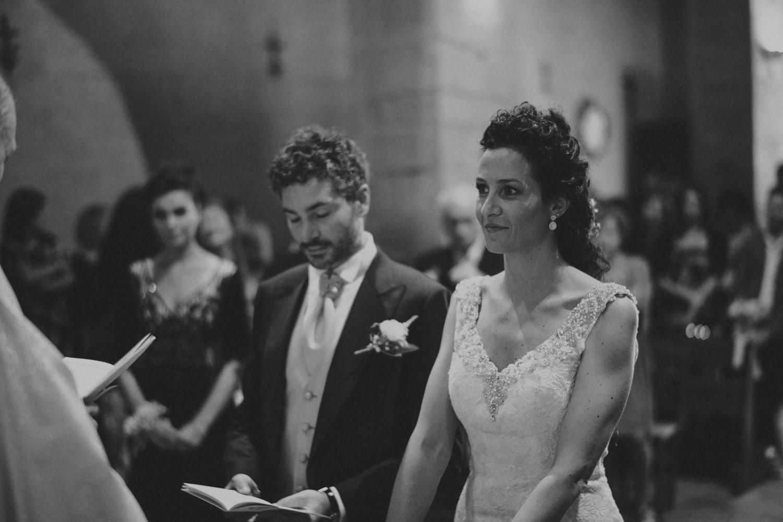 060-fotografo-matrimonio-siena