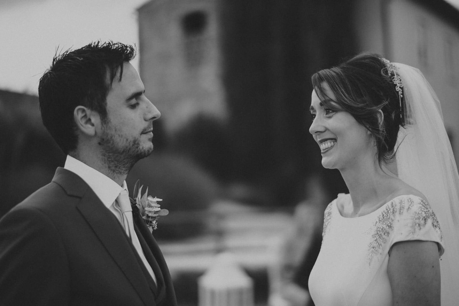 060-wedding-tuscany-san-galgano-federico-pannacci-photographer