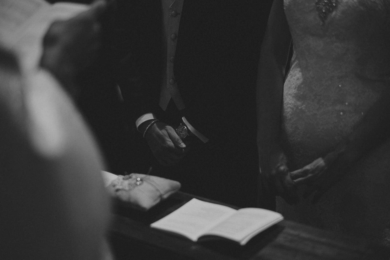 061-fotografo-matrimonio-siena