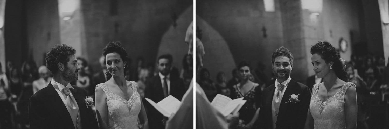 062-fotografo-matrimonio-siena