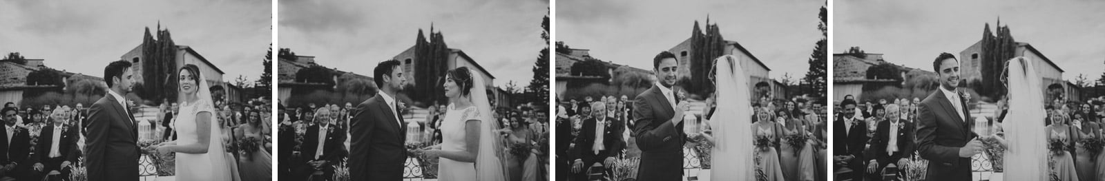 062-wedding-tuscany-san-galgano-federico-pannacci-photographer