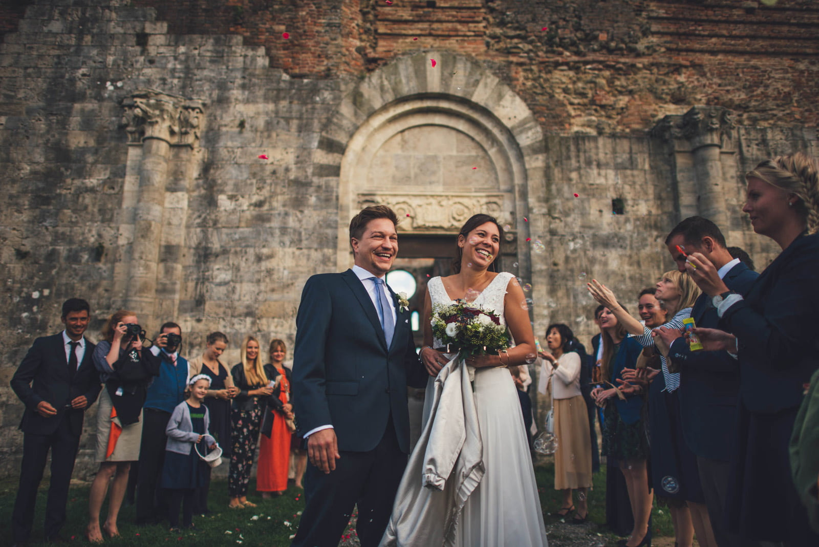 062-wedding-tuscany-san-galgano-siena-photographer