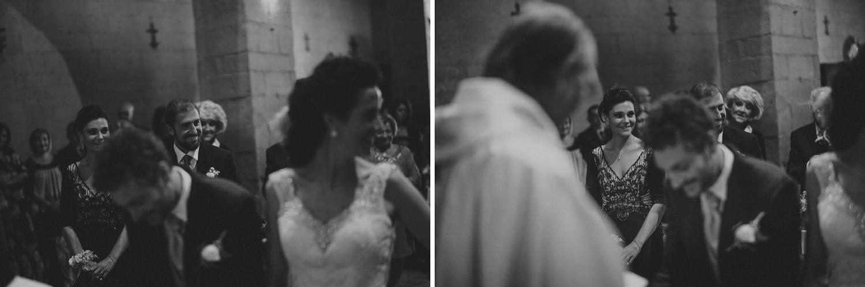 064-fotografo-matrimonio-siena