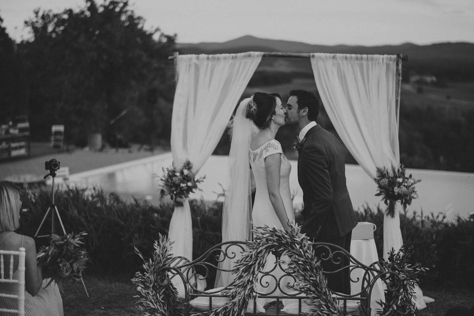 064-wedding-tuscany-san-galgano-federico-pannacci-photographer