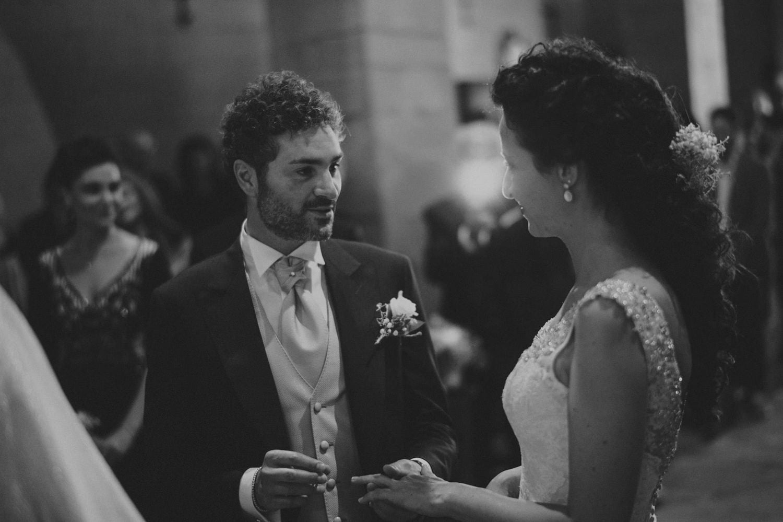 065-fotografo-matrimonio-siena