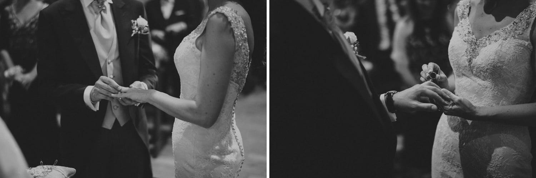 068-fotografo-matrimonio-siena