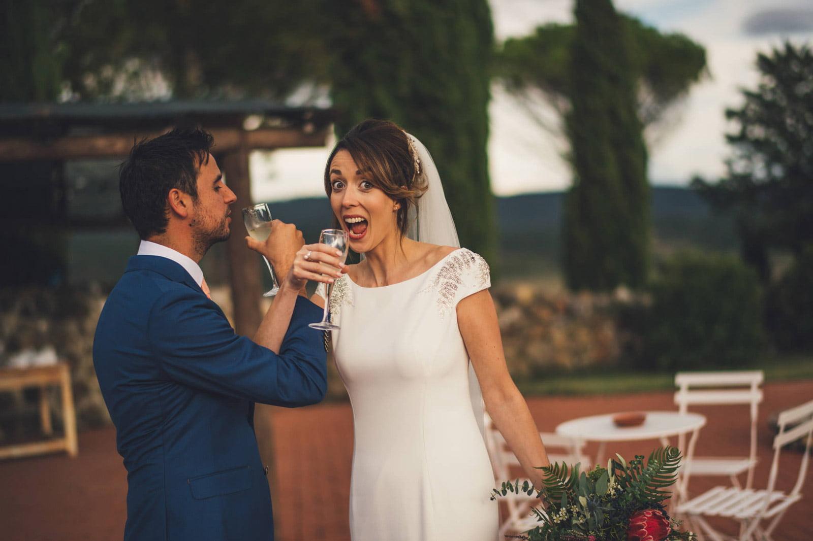 068-wedding-tuscany-san-galgano-federico-pannacci-photographer