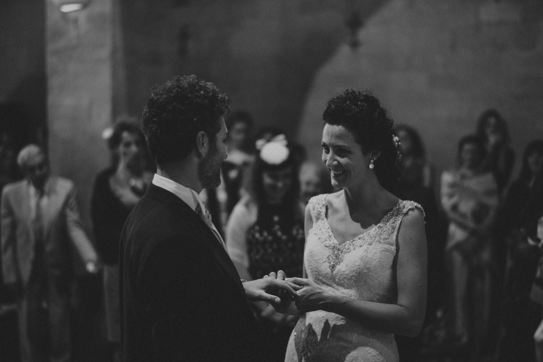 069-fotografo-matrimonio-siena