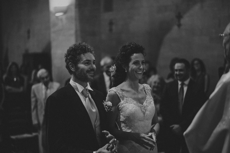 070-fotografo-matrimonio-siena