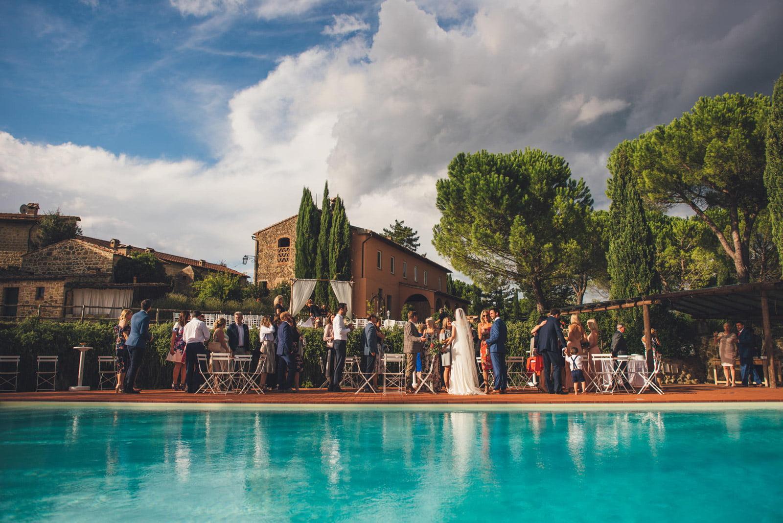 070-wedding-tuscany-san-galgano-federico-pannacci-photographer