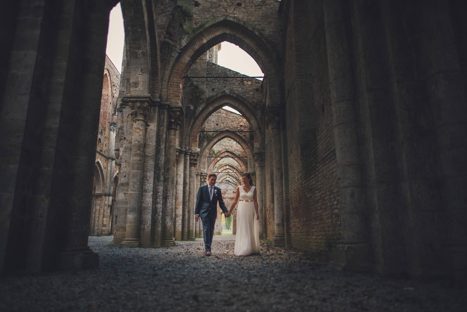 070-wedding-tuscany-san-galgano-siena-photographer