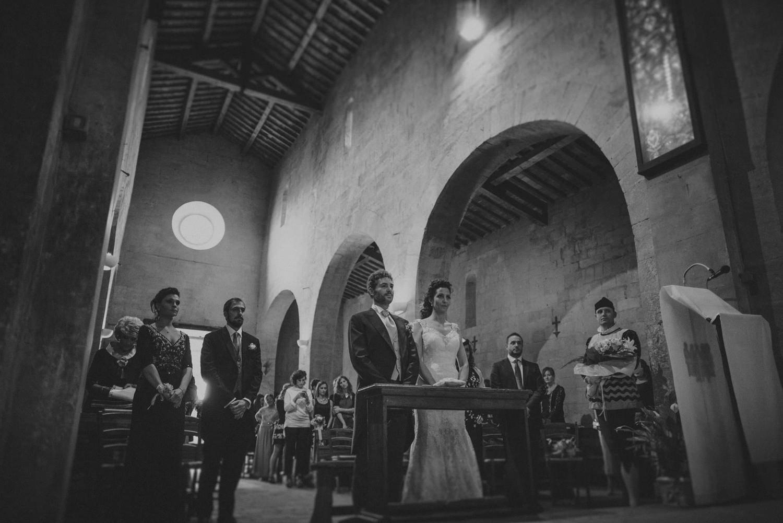 071-fotografo-matrimonio-siena