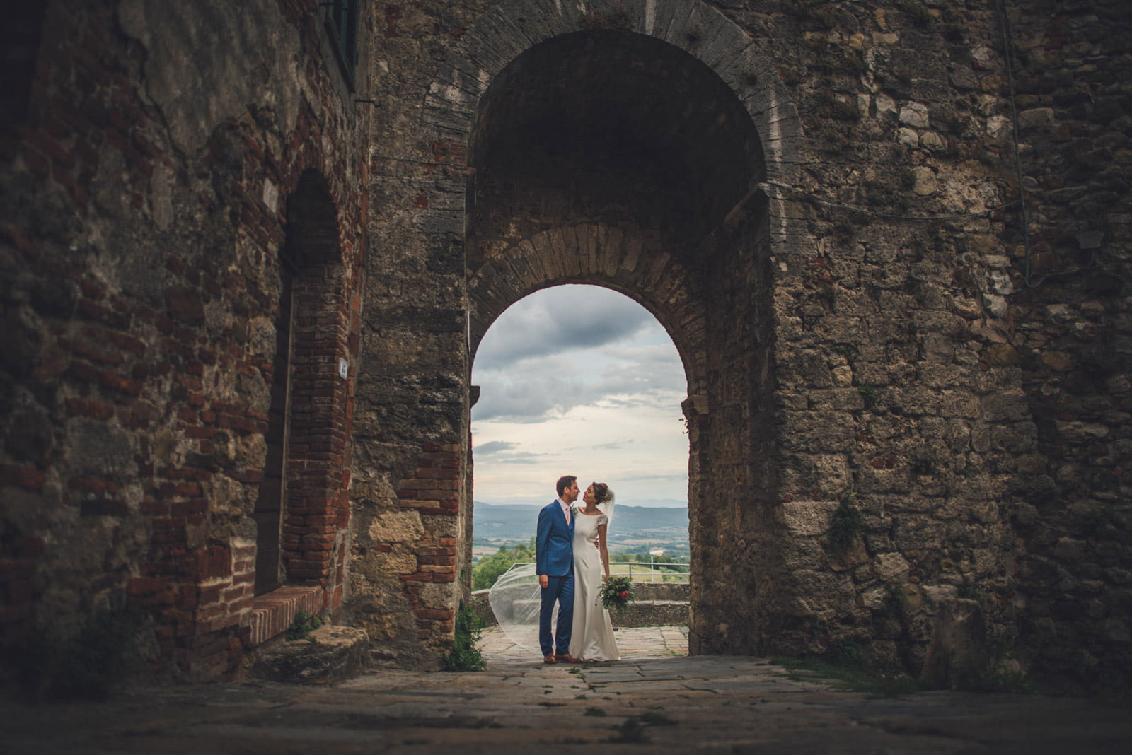 072-wedding-tuscany-san-galgano-federico-pannacci-photographer