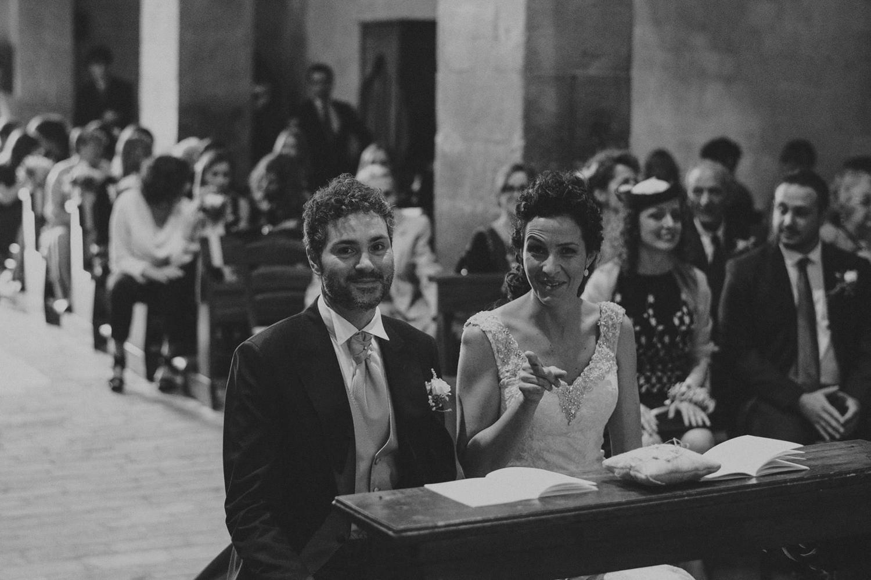 073-fotografo-matrimonio-siena