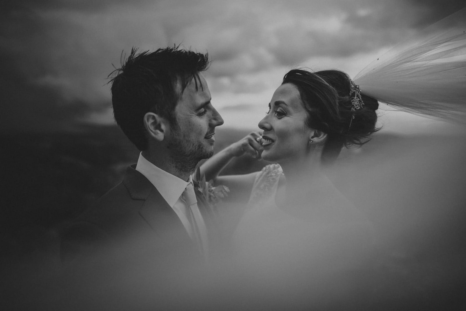 073-wedding-tuscany-san-galgano-federico-pannacci-photographer