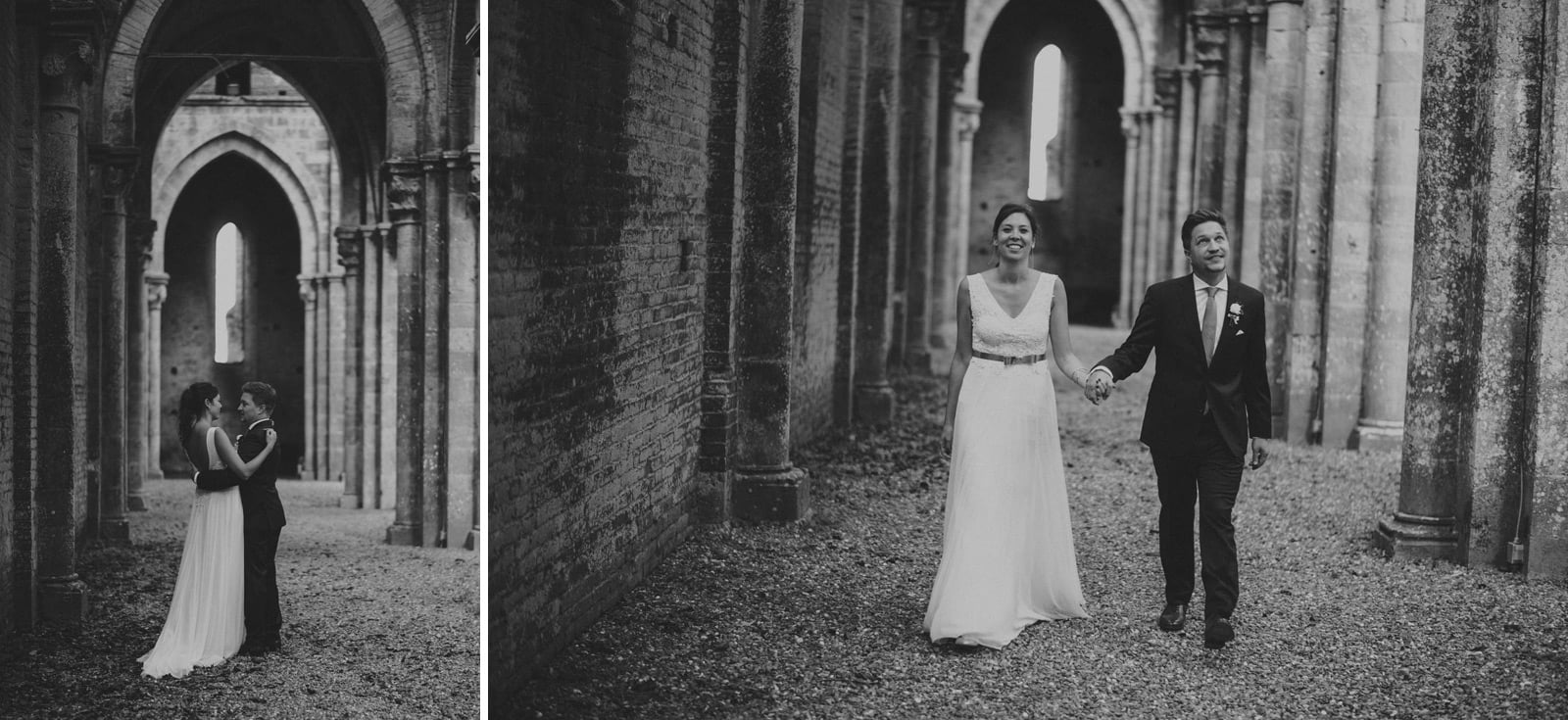 073-wedding-tuscany-san-galgano-siena-photographer