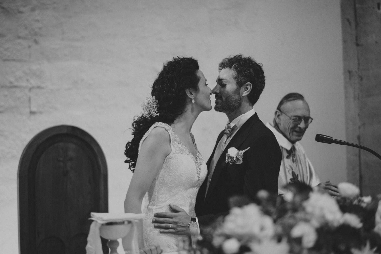 074-fotografo-matrimonio-siena