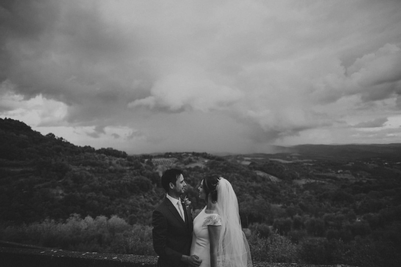 074-wedding-tuscany-san-galgano-federico-pannacci-photographer