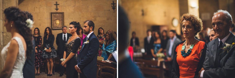 075-fotografo-matrimonio-siena