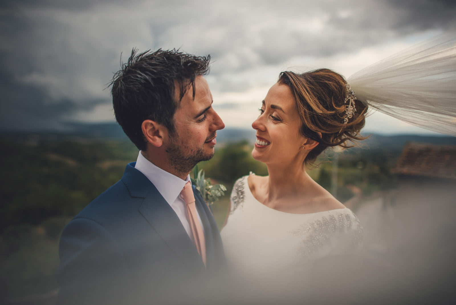 076-wedding-tuscany-san-galgano-federico-pannacci-photographer