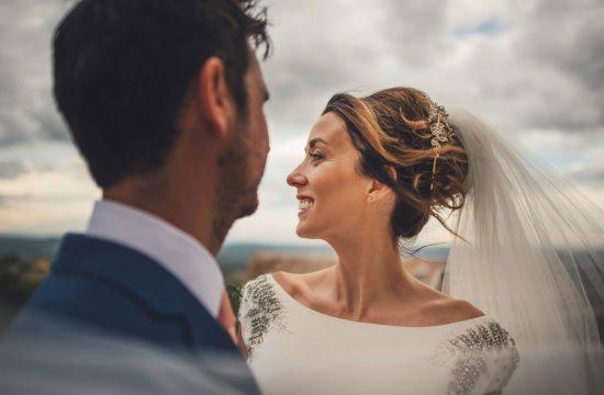S + N | Wedding Chiusdino - Tenuta di Papena 77