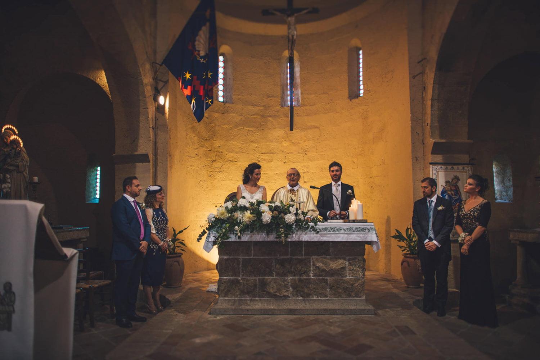078-fotografo-matrimonio-siena