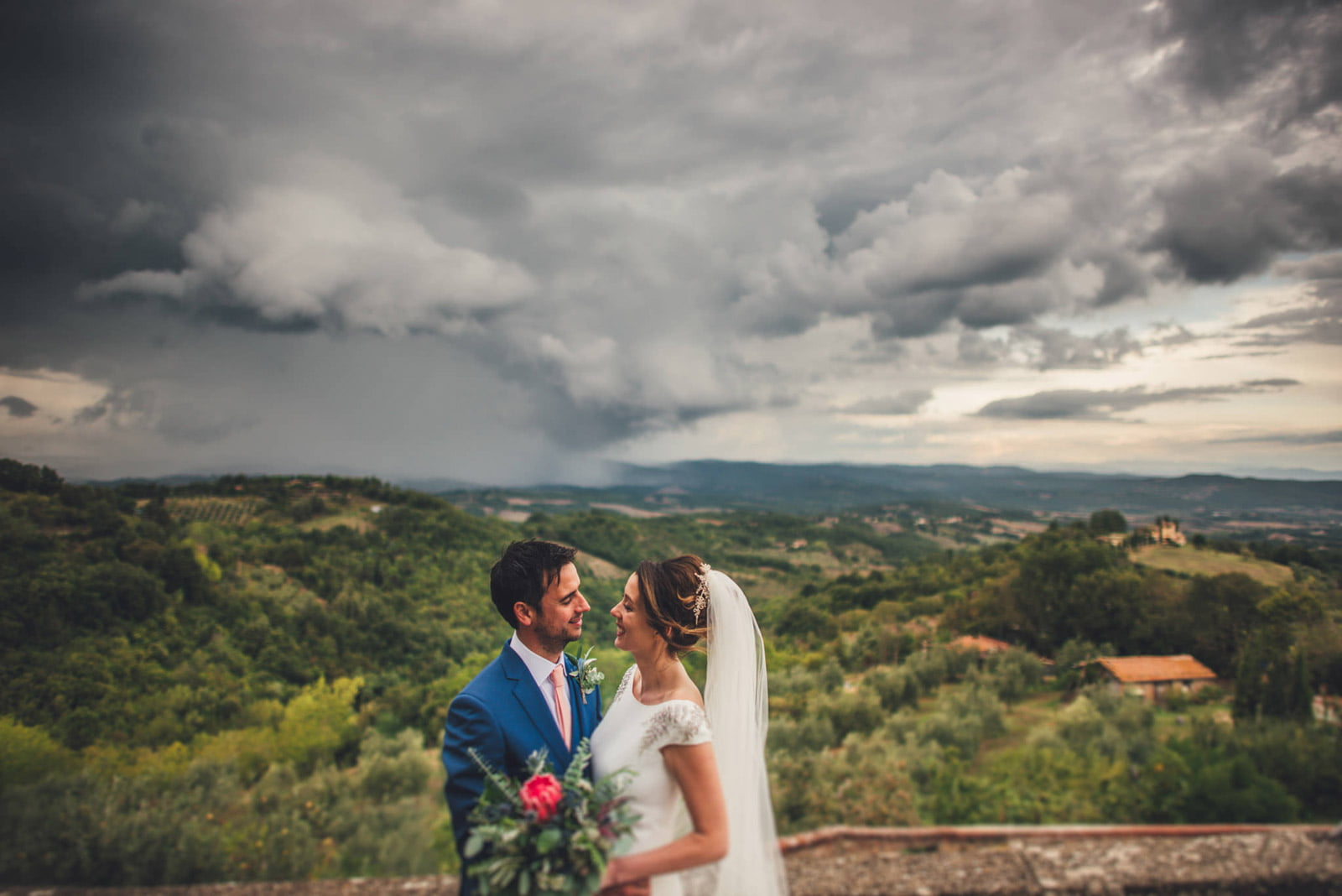078-wedding-tuscany-san-galgano-federico-pannacci-photographer