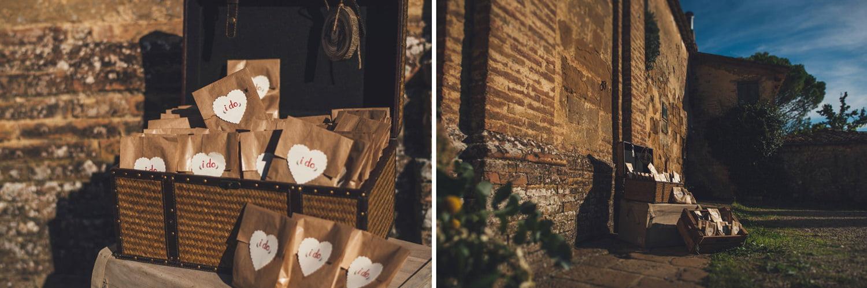079-fotografo-matrimonio-siena